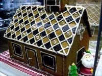 20121221_IKEA船橋_クリスマス_お菓子の家_1814_DSC06978