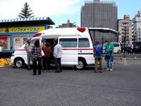 20121020_船橋競馬場_消防フェスティバル_消防車_1052_DSC07019