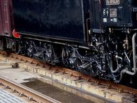 20120211_千葉みなと駅_SL_DL内房100周年記念号_1228_DSC03468