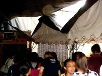 20120804_船橋市薬円台_習志野駐屯地夏祭り_1532_DSC06009