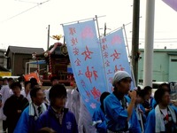 20131103_習志野市_日本大学生産工学部_桜泉祭_1110_DSC04715