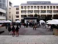 20131103_船橋市習志野台7_日本大学薬学部_桜薬祭_1316_DSC07117