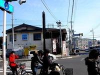 20120128_船橋市夏見1_香港食堂船橋店_経営破綻_1141_DSC01379