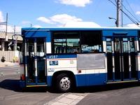 20120407_ららぽーと_イケア船橋_無料送迎バス_1300_DSC00281