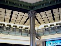 20120928_JR東京駅_丸の内駅舎_保存復原_1906_DSC04334
