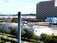 20120826_ららぽーとTOKYO-BAY_特高受変電設備_電力_1019_DSC09966