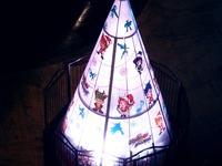 20121114_ららぽーとTOKYO-BAY_クリスマス_1942_DSC01331