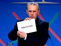 20130907_夏季東京オリンピック2020_IOCロゲ会長_090