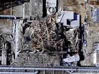 20120107_東京電力_福島第1原子力発電所_3号炉_037