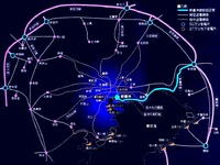 20011121_東京電力_新豊洲変電所_送電系統_012