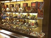 20120206_イオンモール_和食レストラン五穀_052