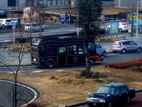 20120211_千葉みなと駅_グッドタイムリビング_バス_1303_DSC03551