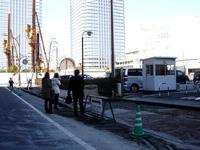 20110313_東日本大震災_幕張新都心_マンホール隆起_1302_DSC00069