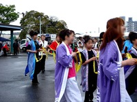 20120422_船橋市若松1_船橋競馬場_よさこい祭り_1326_DSC09791