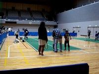 20130512_船橋市運動公園_少年少女交歓大会_1103_DSC06517