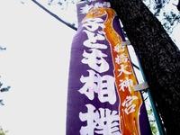 20131019_船橋市宮本5_船橋大神宮奉納相撲大会_0904_DSC04747