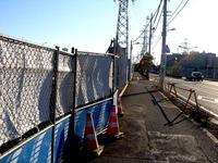 20111230_船橋市北本町1_AGC旭硝子船橋工場_跡地開発_1503_DSC07624