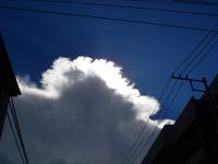 20120915_船橋市薬円台_ゲリラ豪雨_集中豪雨_0826_DSC02066