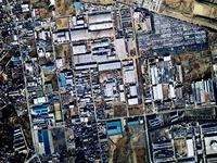 19750106_船橋市習志野4_日軽建材工業船橋製造所_014