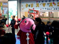 20121215_JR東松戸_地域住民交流イベント_吹奏楽_1541_DSC06029