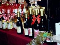 20121115_フランス_ボジョレーヌーヴォー_ワイン_1944_DSC01475