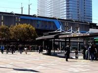 20120407_JR東日本_JR京葉線_JR海浜幕張駅_1205_DSC00140t