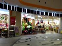 20131127_ららぽーとTOKYO-BAY西館_プレオープン_2039_DSC00312