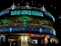 20131122_東京都_有楽町クリスマスイルミネーション_2143_DSC09991