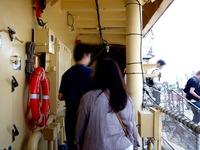 20120526_船橋市高瀬町_気象観測船しらせ_砕氷艦_1054_DSC05568