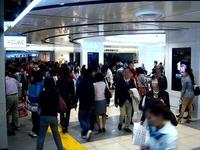 20120415_JR東京駅_東京駅一番街_東京おかしランド_1510_DSC09111