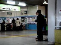20121226_船橋市高瀬町_紀文食品船橋工場_おせち_0754_DSC07593