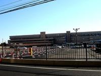 20131231_船橋市若松1_オーケーストア船橋競馬場店_1414_DSC07584