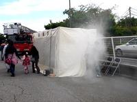 20131019_船橋競馬場_船橋市消防フェスティバル_1210_DSC04941