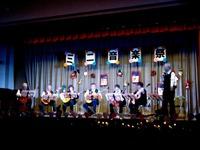 20121216_船橋市夏見2_夏見公民館_ミニ音楽祭_1018_DSC06100