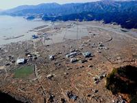 20120118_東日本大震災_岩手県陸前高田市_110