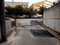 20110402_東日本大震災_船橋市湊町_道路_被害_1144_DSC00432
