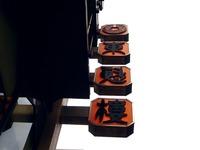 20121231_船橋市本町4_中国料理東魁楼本館_おせち_1601_DSC08522