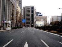 20120226_東京マラソン_東京都千代田区_激走_ランナ_0920_DSC05508