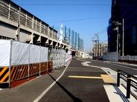 20121021_東武野田線_新船橋駅_エレベータ設置_1028_DSC07278