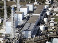 2008年10月3日_東京電力_福島第1原子力発電所_552