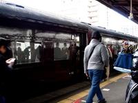20120211_千葉みなと駅_SL_DL内房100周年記念号_1202_DSC03393