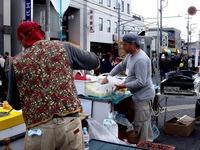 20121103_習志野市実籾_実籾ふるさとまつり_1147_DSC09545