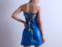 20100829_IKEA_イケア_ナイロン買い物袋_意外な使い方_242