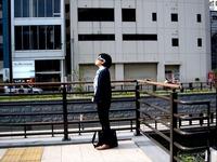20120521_金環日食_太陽_東京スカイツリー_0739_DSC04659