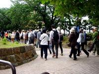 20120512_習志野市谷津_新京成沿線ハイキング_0918_DSC02863