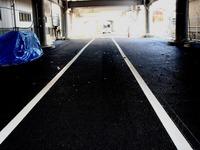 20120128_船橋市本町4_京成船橋駅_京成パーク駐輪場_1101_DSC01157
