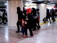 20120330_JR東京駅_東京ディズニーリゾート_春休み_1911_DSC08659