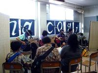 20120624_千葉県立船橋高等学校_たちばな祭_1031_DSC00404