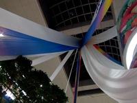 20131130_船橋中山競馬場_クリスマスイルミネーション_1709_DSC00368