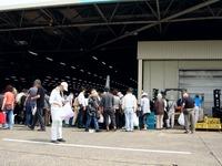 20120602_船橋市市場1_船橋中央卸売市場_ふなばし楽市_0938_DSC06682